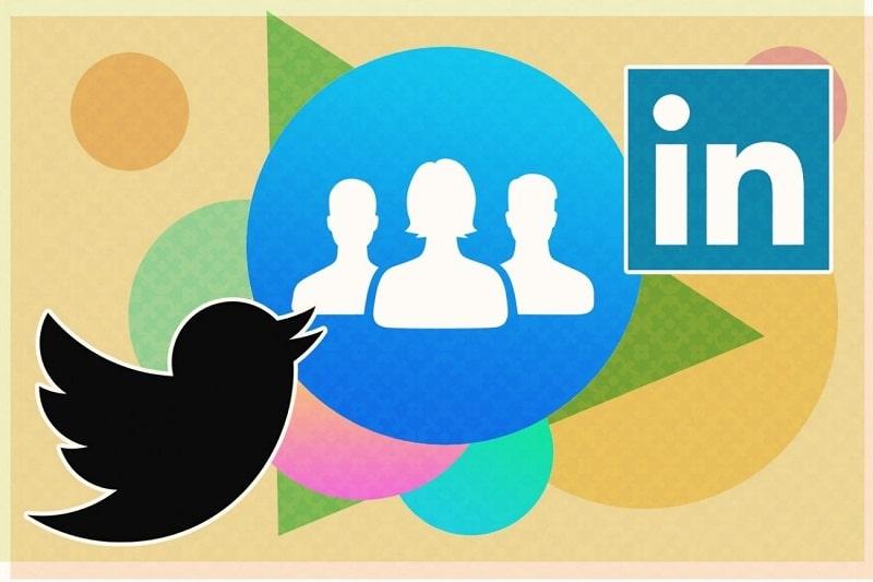 7 تاکتیک برای تبدیلشدن به یک فروشنده حرفهای در شبکههای اجتماعی