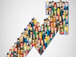 افزایش فالوور های شبکه های اجتماعی