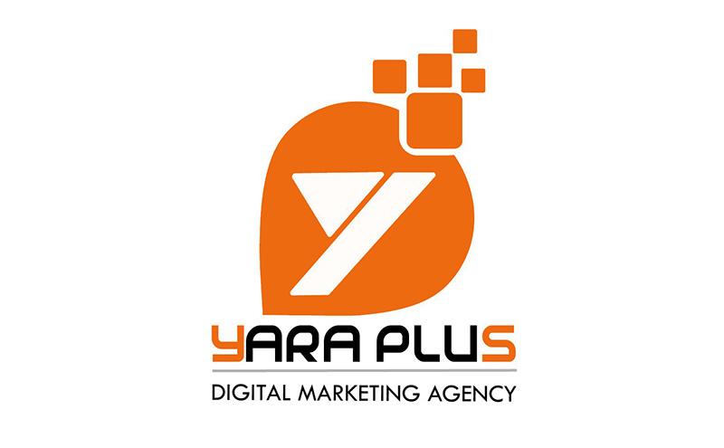 آژانس دیجیتال مارکتینگ yaraplus