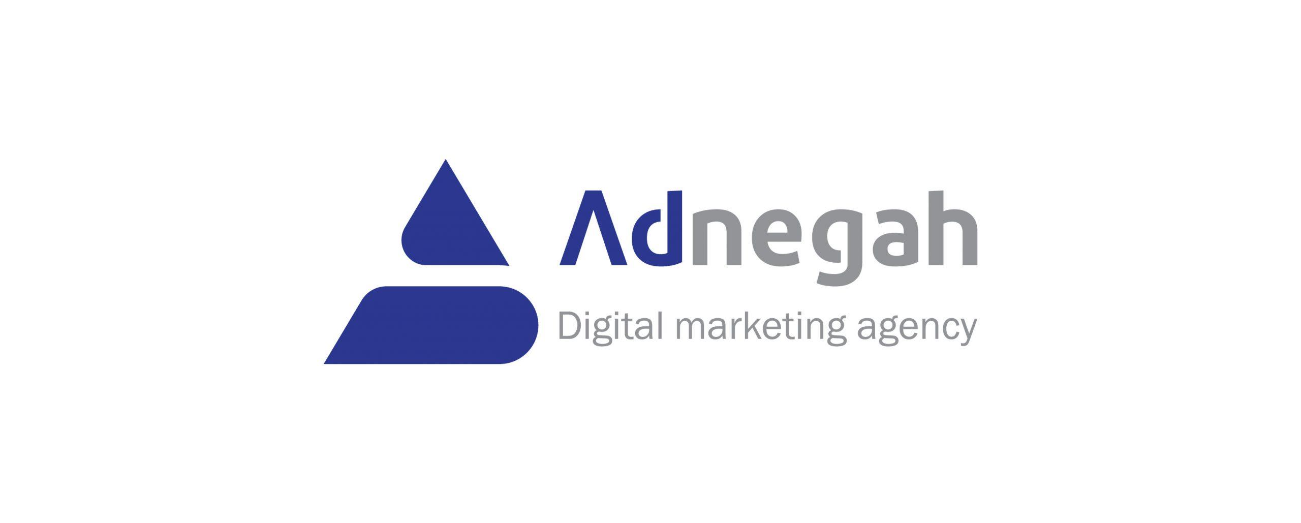 آژانس دیجیتال مارکتینگ adnegah