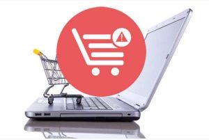 خطای خرید آنلاین