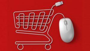 راه های خرید آنلاین