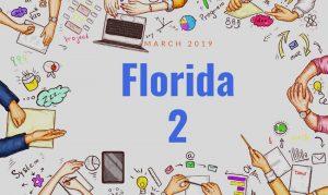 الگوریتم فلوریدا 2