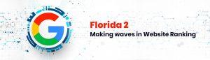 فلوریدا 2
