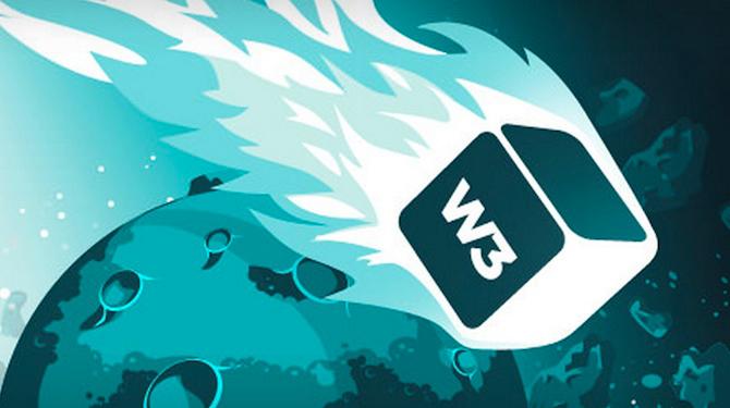 افزونه w3-total-cache
