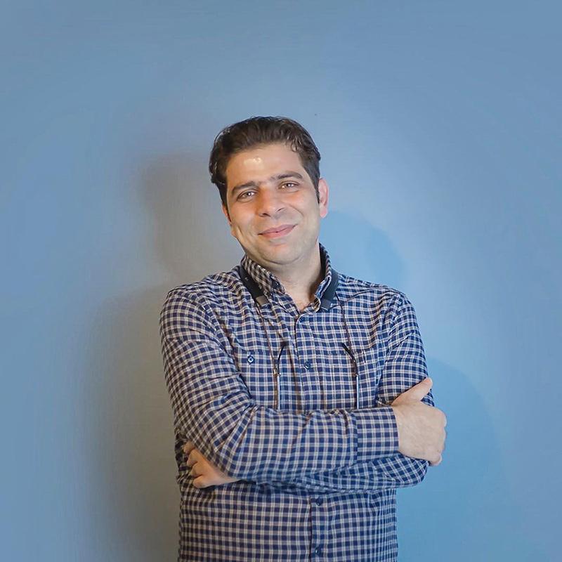 مسعود الوهیمی