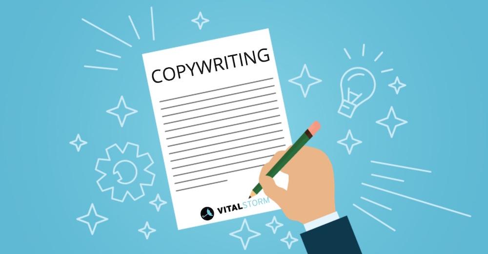 کپی رایتینگ یا تبلیغ نویسی چیست؟