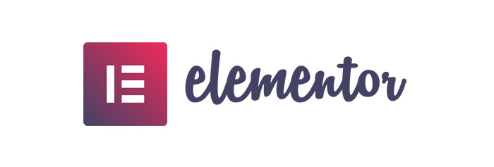 افزونه ساخت لندینگ پیج وردپرس: الِمنتور (Elementor)