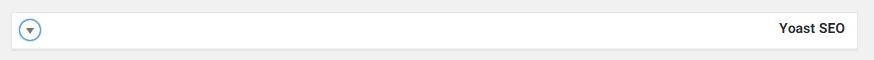حذف صفحات ایندکس شده از گوگل با یوآست