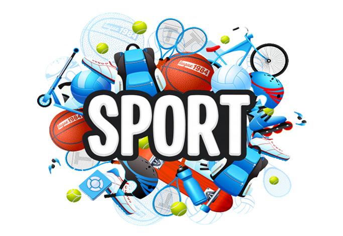 هشتگ های پربازدید ورزشی