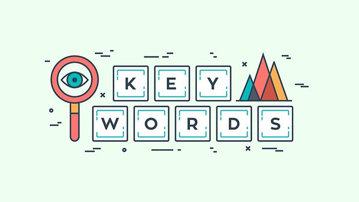 آموزش سئو وردپرس؛ تحقیقات کلمات کلیدی