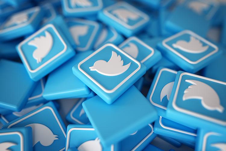 نکات و ترفندهای توییتر