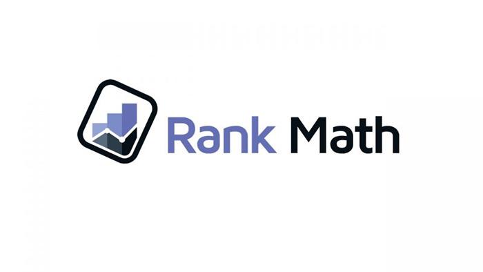 افزونه rank math seo