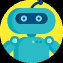 آیا وجود نداشتن فایل robots در سایت باعث کاهش سئو میشود؟