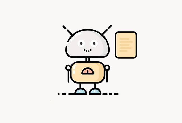 آموزش ساخت فایل robots.txt سایت