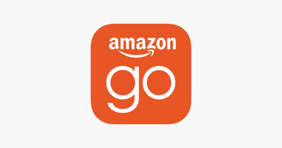 Amazon Go چیست؟