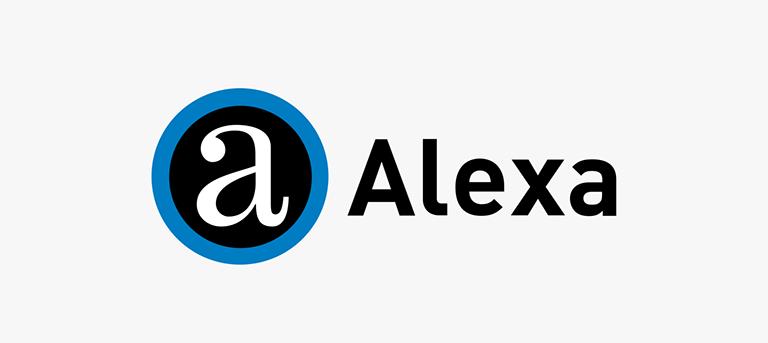 الکسا و شرکت آمازون