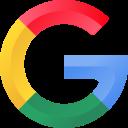 گوگل، سئو و پادکست