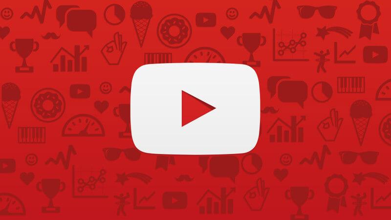یوتیوب شورتس چیست؟ (Youtube Shorts)