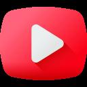 دلیل موفقیت شبکه یوتیوب