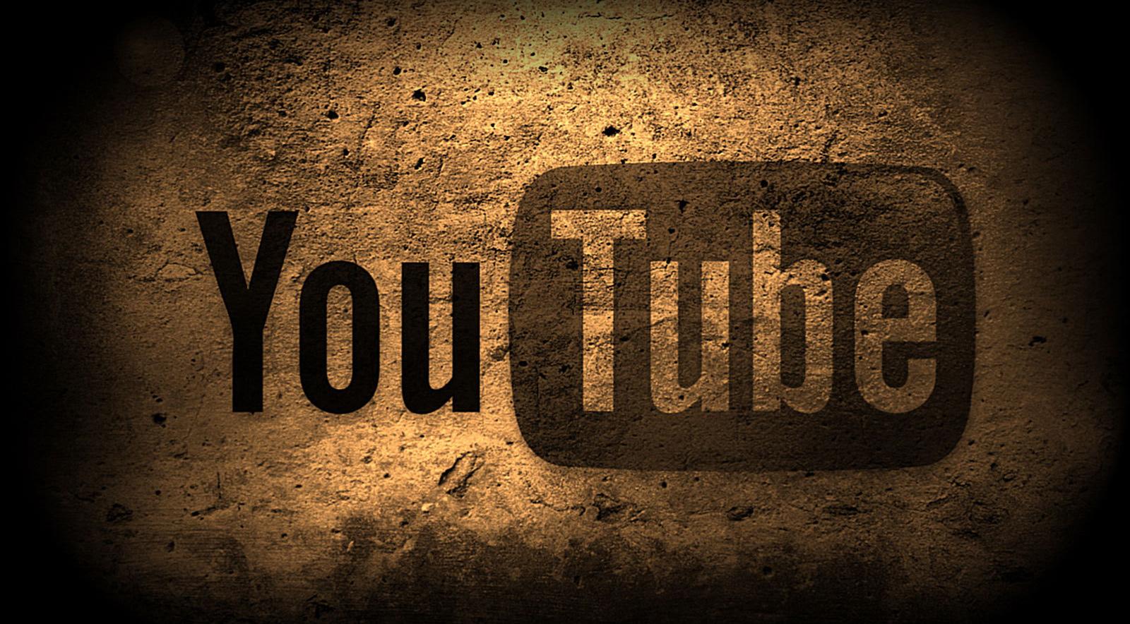 یوتیوب چیست؟ (youtube)