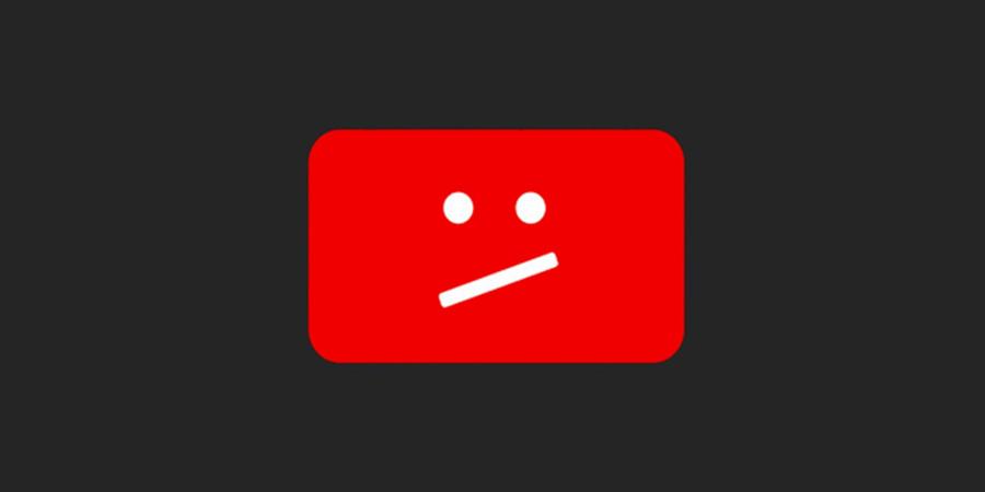 قوانین یوتیوب