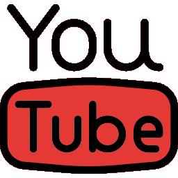 راه اندازی کسب و کار اینترنتی یوتیوبی