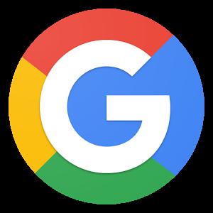 سوالات متداول در گرفتن کد تایید گوگل سرچ کنسول
