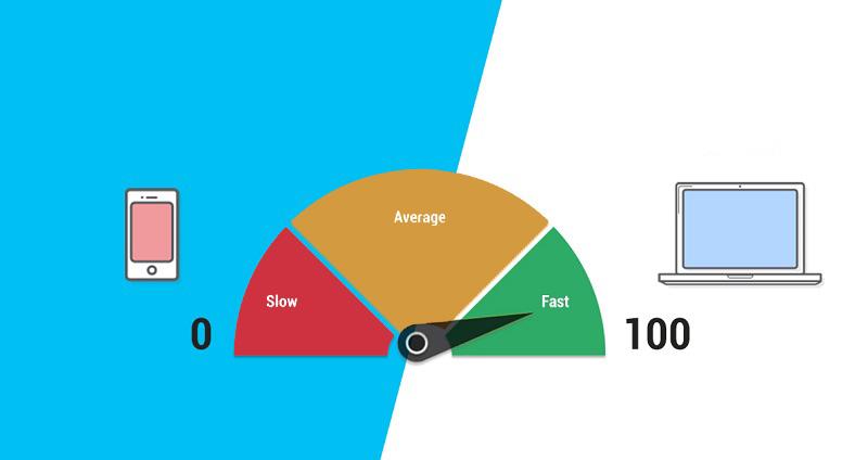 سرعت صفحه محصول را بهینه کنید