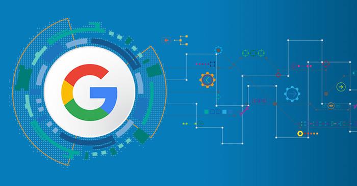 گوگل چطور کلمه کلیدی هر صفحه را تشخیص میدهد؟