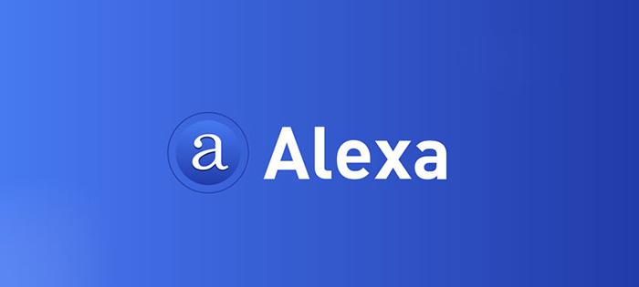 چه عواملی در بهبود رتبه الکسا موثر است؟