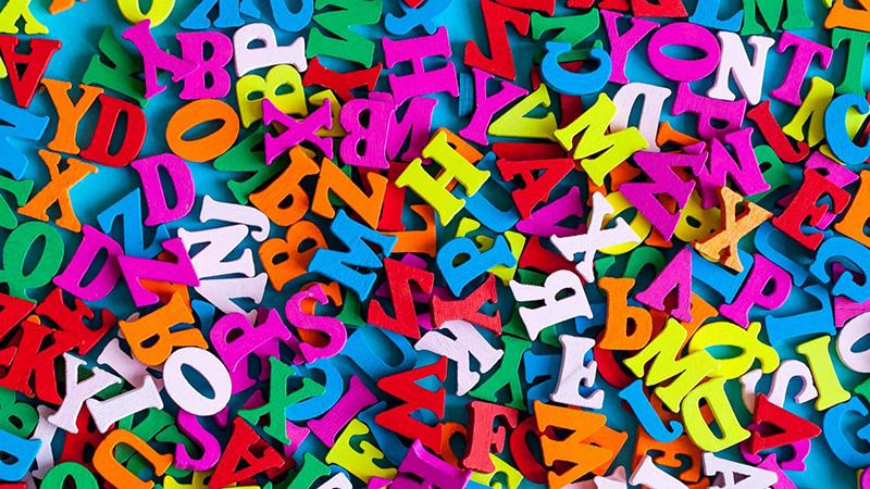 تعداد کلمات مناسب برای مقالات سایت چقدر است؟