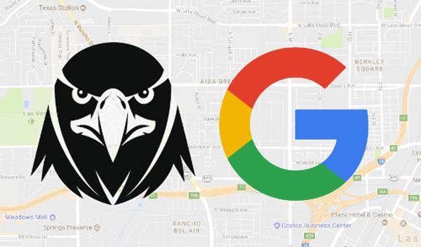 چطور سایت مان را برای الگوریتم شاهین گوگل سئو کنیم؟