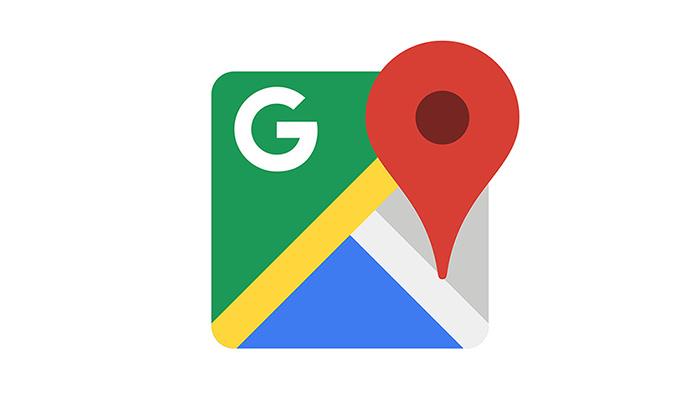 امتیازتان را در نقشه گوگل بالا ببرید