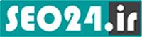 شرکت سئو seo24
