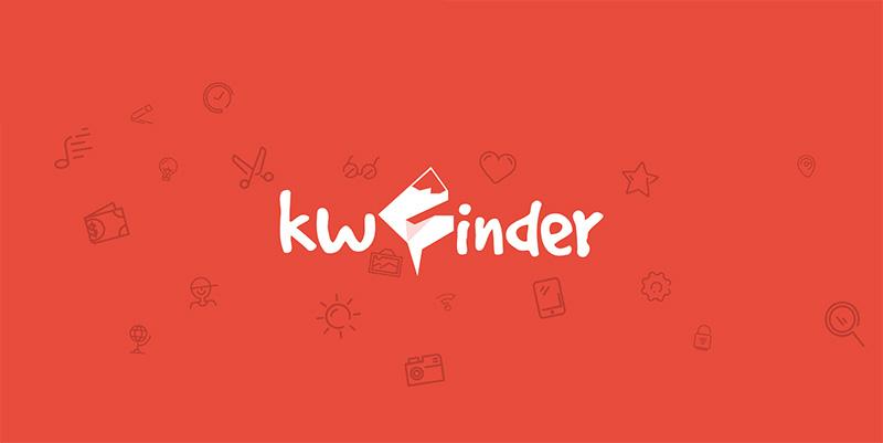 خرید اشتراک KWFINDER