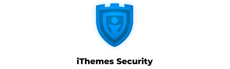 بهترین افزونه های وردپرس iThemes Security
