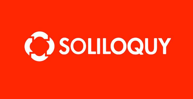 لیست افزونه های ضروری وردپرس: Slider by Soliloquy