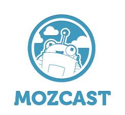 ابزار MozCast